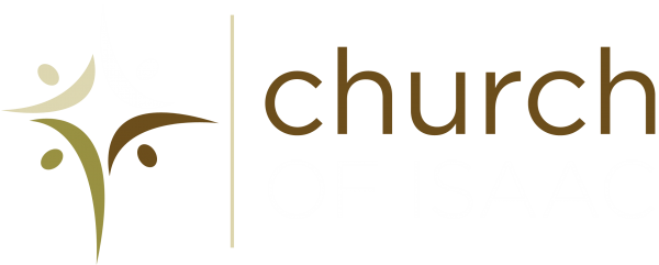 COI_logo-2