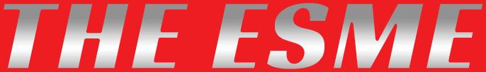 the-esme-mockup-logo
