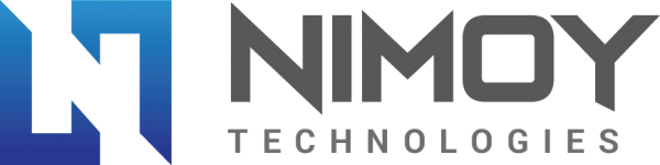 Nimoy Technologies Logo