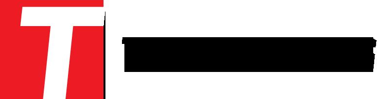 tiberius-second-mockup-logo