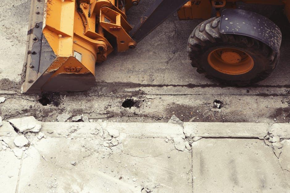street-building-construction-industry[1]